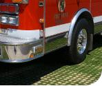 0502110208faq_firetruck