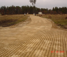 0627120455C22_pad_curve_pavers_installed_opt