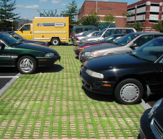 0807121009lotfinishedfinal_drivable_grass_opt