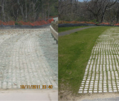 081512094610-12-11-Progress-Photos-012_drivable_grass_opti