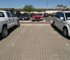 0904120356P1070796_drivable_grass_parking