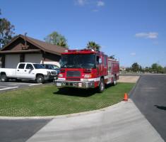 09041203573-7-06-005_drivable_grass_fire_lane