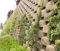 10021203442798_161_verdura_retaining_wall_blocks