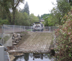 1021130105erosion_control_mats_environflex_for_access_ramps