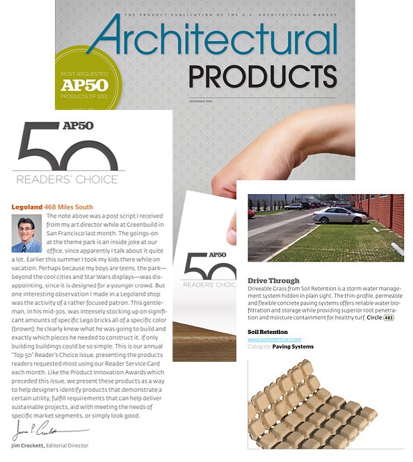 Architectural_Products_Top_50_Readers_Choice_for_web