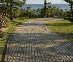 Driveway_Bermuda