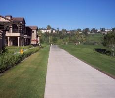 Firelane,_Aliso_Viejo_Golf_Club