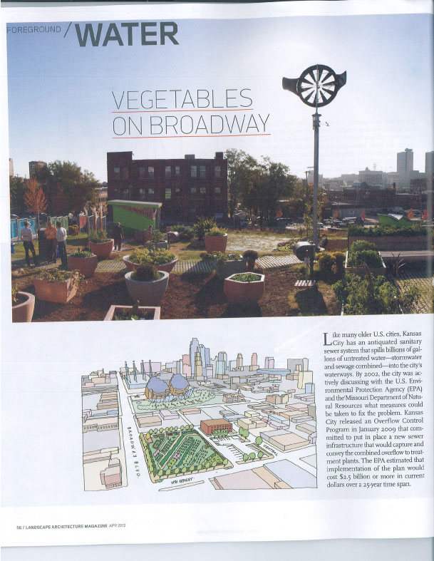 LAM_article_2012_04_Vegetables_On_Broadway_P1