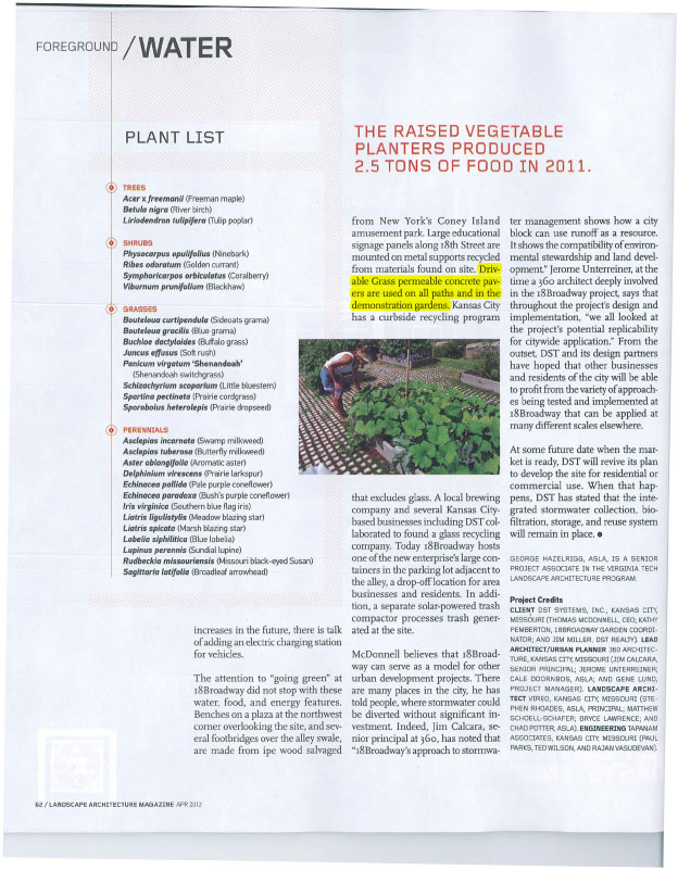 LAM_article_2012_04_Vegetables_On_Broadway_P5