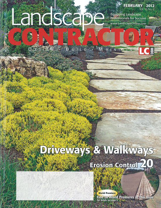 Landscape_Contractor_2012_02_Front_Page_R
