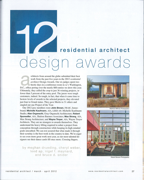Residential_Architect_2012_04_page_one