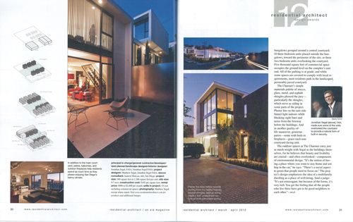 Residential_Architect_2012_04_page_three