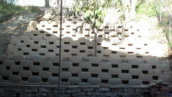 Verdura_4_tier_retaining_wall_opt