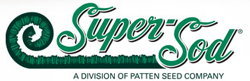 supersod-logo_opt