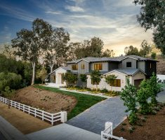 Drivable Turf modern farmhouse permeable paver drivable grass soil retention