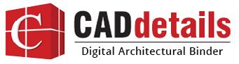 CADdetailsButton